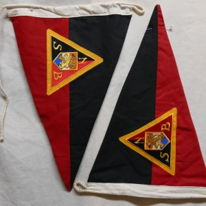 DUTCH_PENNANTS_2