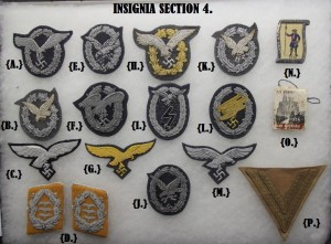 INSIGNIA_SECTION_4